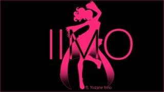 Download Lagu 【Yozane Iimo VCCV 1.5】 Iimo 「Anamanaguchi」 【HAPPY BIRTHDAY IIMO!】 Mp3