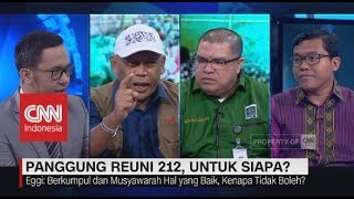 Video Pengamat: Undangan Jokowi Dibatalkan, Bisa Jadi Ini Jebakan Batman MP3, 3GP, MP4, WEBM, AVI, FLV Desember 2018