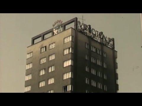 VIDEO: Manderlák (1988)