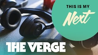 Video The best wireless headphones you can buy - This Is My Next MP3, 3GP, MP4, WEBM, AVI, FLV Juli 2018