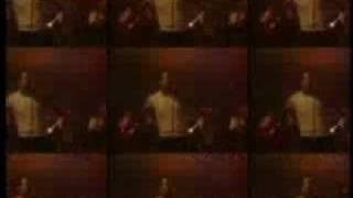 Video Metropolis - Fly