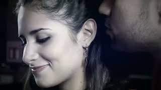 Arsenal de Rimas Señorita Video Oficial