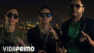 Si Me Necesitas * REMIX* - Andy Rivera Ft. Baby Rasta & Gringo  [VIDEO OFICIAL]