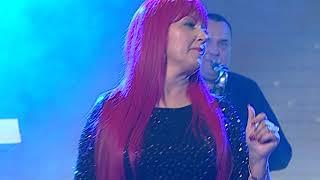 Farizada - Nisam Sama (On OTV Valentino Nova Godina 2018) (Live)