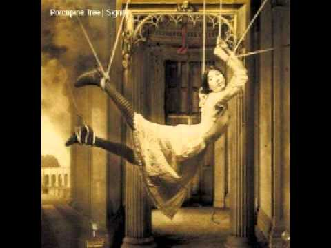 Porcupine Tree - Smiling not smiling lyrics