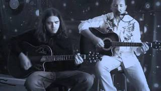 "Video ""Je blazen ten.."" (unplugged live)"