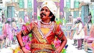 Telugu people turn against Vadivelu