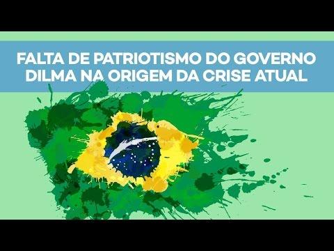 Bonifácio de Andrada: apoio total ao controle de gastos federais