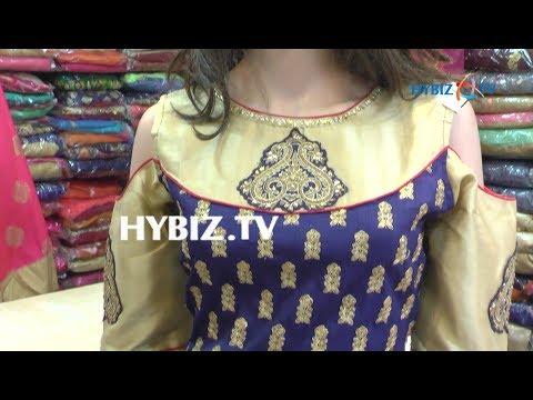 , Latest Designer Punjabi Patiala Suit Design