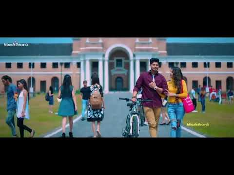 arjit singh super hit songs 2019