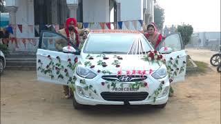 Video punjabi wedding highlight (moga) MP3, 3GP, MP4, WEBM, AVI, FLV November 2018