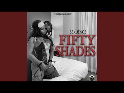 Fifty Shades