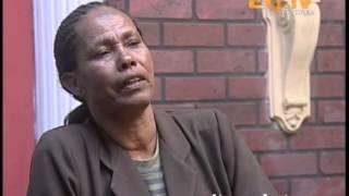 Eritrean Comedy - Hade Mealti - Adi Keyh - Dimtsi Hafash - HQ