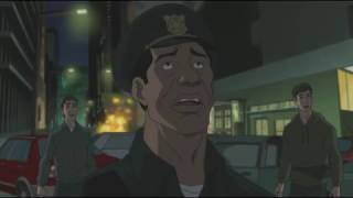 Justice League Dark: Final Battle [1/3]
