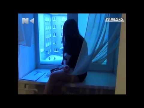 заказ проституток через интернет-мч2