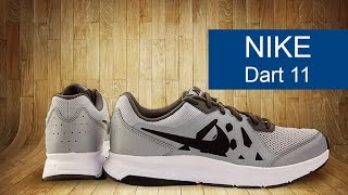 Nike Dart 11 - фото