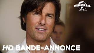 Barry Seal : American Traffic - Bande annonce