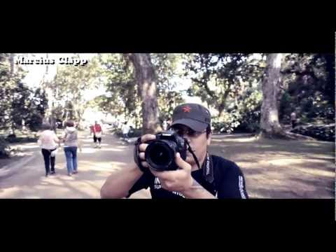 Video Operação Elite Steadicam (Marcius Clapp) download in MP3, 3GP, MP4, WEBM, AVI, FLV January 2017