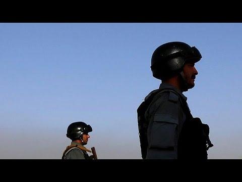 Αφγανιστάν: Επίθεση με ρουκέτα κατά οχήματος που μετέφερε ξένους τουρίστες