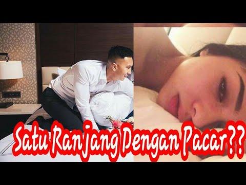 Download Video Belum Nikah Sudah Satu Ranjang?? Nikita Willy Seranjang dengan Pacar