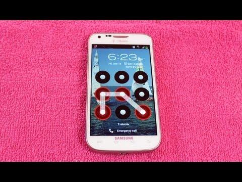 Tobipen Android