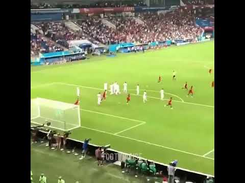 Best goal portugal scores in the world cup 2018