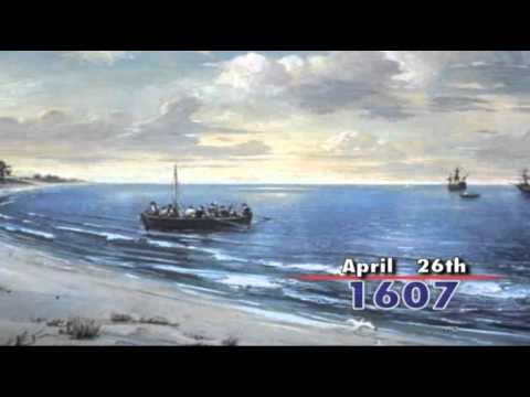 Today in history: April 26