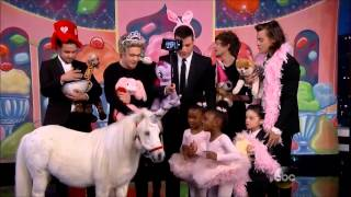 One Direction Funniest Moments full download video download mp3 download music download