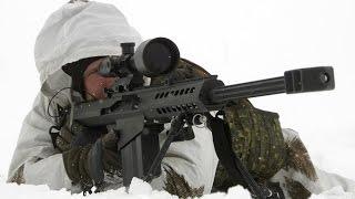 Nonton                                                                          Hd                                                                             Sniper   1  Film Subtitle Indonesia Streaming Movie Download