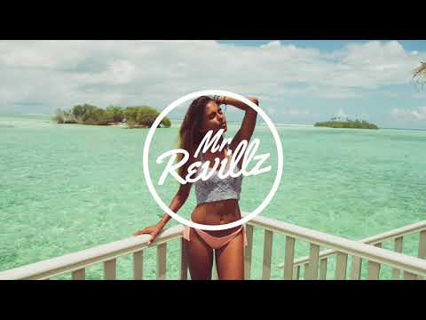 Video The Holiday (Summer Deep House Mix) download in MP3, 3GP, MP4, WEBM, AVI, FLV January 2017