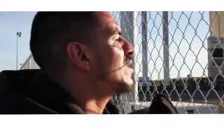 Kingdom Muzic Presents Bryann Trejo - Remains Faithful - YouTube