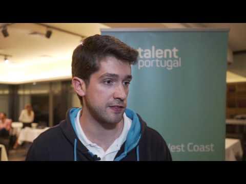 Erasmus Student Network Porto
