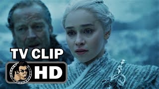 "GAME OF THRONES S07E06 Official Clip ""The Night King and Viserion"" (HD) Emilia Clarke HBO Series SUBSCRIBE for more TV ..."