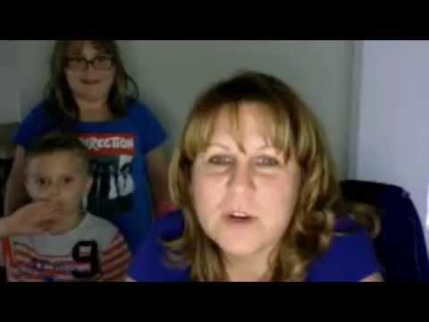 Newmarket Video Testimonial