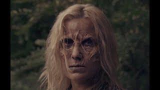 VIDEO: CAMP COLD BROOK – Teaser Trailer