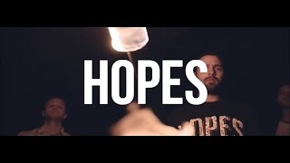 Video Hopes - Worthless