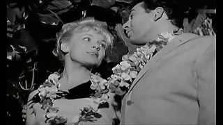 Ulla Norden&Rainer Bertram - Es braucht ja nicht Hawaii zu sein 1965