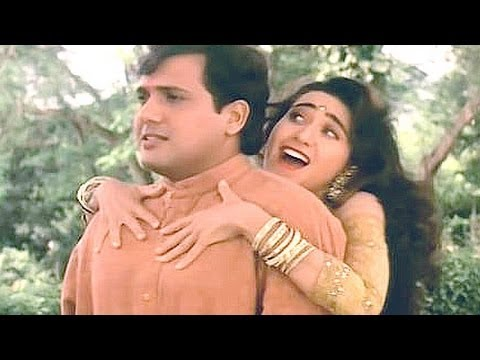 Video Raja Babu - Trailer 2 download in MP3, 3GP, MP4, WEBM, AVI, FLV January 2017