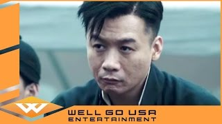 The Last Tycoon  2012   Official Clip   Turf War