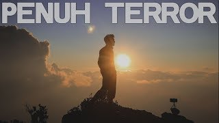 Download Video Gunung Lawu - Teror Satu Malam Menuju Puncak #2 MP3 3GP MP4