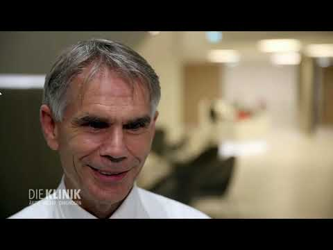 Die Klinik - UKM Neurochirurgie