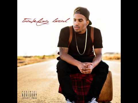 Download Futuristic - I Guess I'll Smoke Feat Dizzy Wright - Layzie Bone Prod. AKT Aktion @OnlyFuturistic MP3