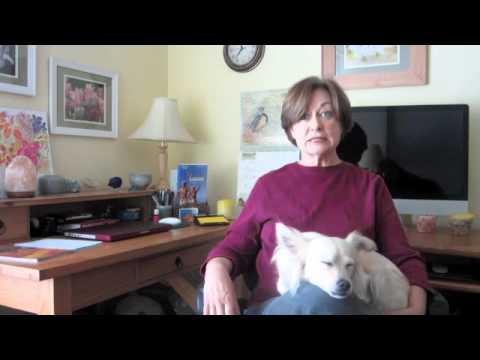 Barbara Lee Testimonial