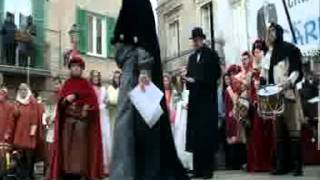 Citta Sant Angelo Italy  City pictures : carnevale a citta'sant'angelo pescara italy 2013ok