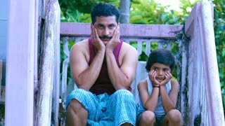 Video Vikramadithyan l Kunjunni comming to adhithyan's school as policel Mazhavil Manorama MP3, 3GP, MP4, WEBM, AVI, FLV Mei 2018