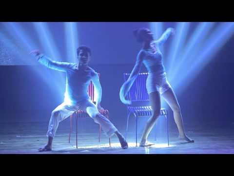 Video Judaai | Badlapur | Duet | Dance | SNDA download in MP3, 3GP, MP4, WEBM, AVI, FLV January 2017