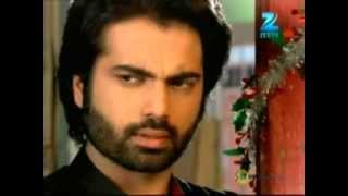 Do Dil Bandhe Ek Dori Se December 26 '13 Episode Recap
