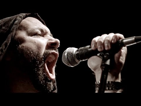 Periphery - Blood Eagle