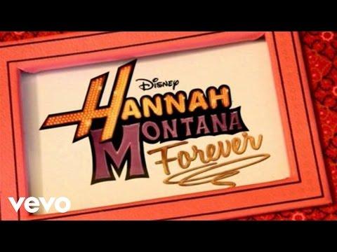 Tekst piosenki Hannah Montana - Que Sera po polsku