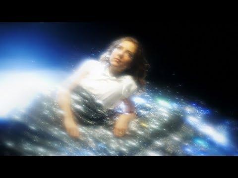 Clea Vincent - Dans les strass